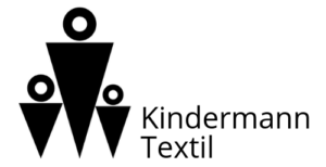Kindermann Textil GmbH