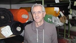 Jürgen Münnich